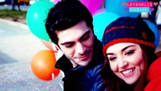 Tubelight - Main Agar Full Song Ft Murat And Hayat | | Salman Khan | Pritam | Atif Aslam| Kabir Khan