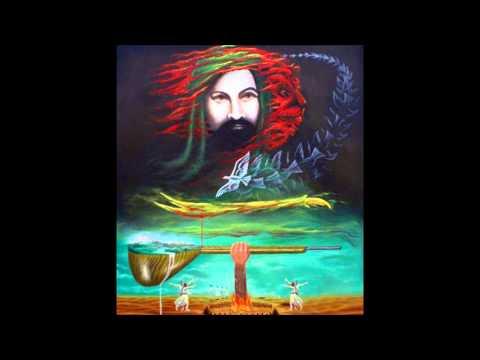Aşık Gülabi - Ben Aliyim Ali Benim