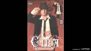 Cira - Fenomenalno - (Audio 2008)
