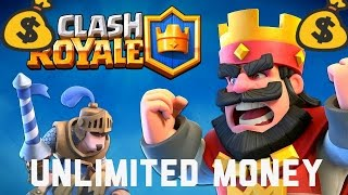 CLASH ROYALE :::::::::: Ranked #7 vs Ranked #13 :::::::::: TOP RANKED GAMEPLAY :::::::::: 20/4/2016