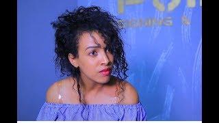 Kemalatkum - New Eritrean Comedy -  Entay kon ykon - እንታይ ኮን ይኾኑ  Part 1  (FULL) 2019