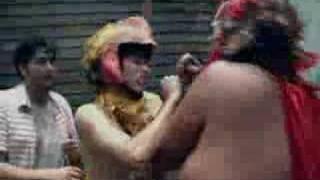 Bonde Do Role - Solta O Frango (2007)