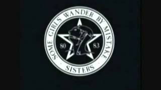The Sisters Of Mercy- Fix