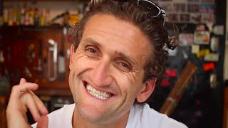 5 Interesting Things About Casey Neistat