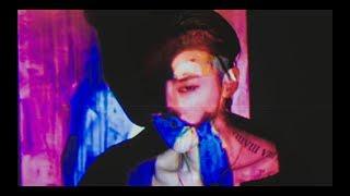 G-DRAGON(지드래곤) - BULLSHIT(개소리) Music Video