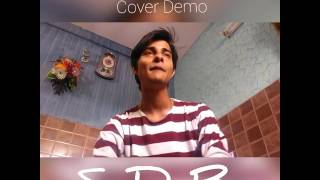 Janam Janam (ArijitSong) Cover Demo By SDB