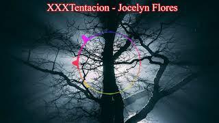 XXXTentacion - Jocelyn Flores (8D Audio) (Use HeadPhones)