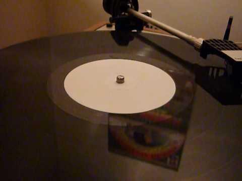 basque-dub-foundation-lightning-thunder-reggae-rootically-yours