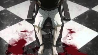 [AMV] Tokyo Ghoul (Kaneki Torture)