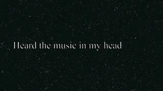 Celine Dion - A Song For You (Lyrics)