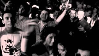 Riva Starr I Was Drunk Live @ Nouveau Casino Paris [HD]