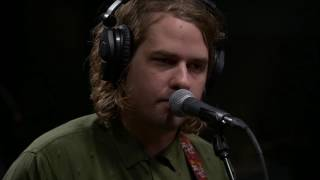 Kevin Morby - Cut Me Down (Live on KEXP)