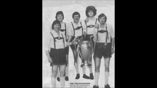 Marching To Munich  - Karl & The Heidelbergers