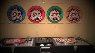 MxPx Left Coast Live Vinyl - Available July 6th