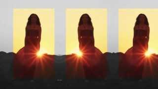 Alisia - Give me more [FAN VIDEO 2013]