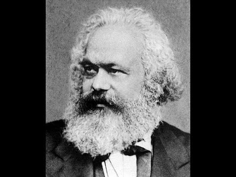 "RE: ""Why Marxism Cannot Work"""