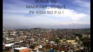 MTG - BONDE DO P.U , O BLOCO TÁ GIGANTE [ FAKE ]
