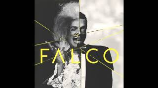 Falco - Der Kommissar [High Quality]