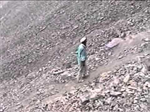 Nepal YouTube 06