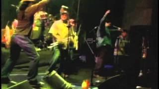 Panteón Rococó - La carencia (video oficial)