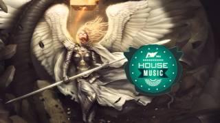 【DeEp HoUse】Bibi • Riot (Vince Moogin Remix Final)