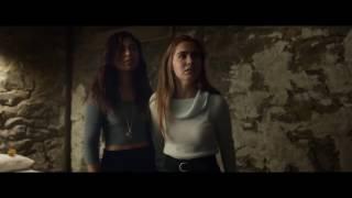 Split (Fragmentado) - Trailer Español Latino