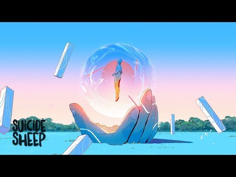 MitiS - Forests (feat. Lauren Hunter)