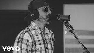 Dengaz - Para Sempre (Unplugged) ft. Seu Jorge