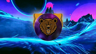 50 Cent - Candy Shop (BigJerr Trap Remix) [ Bass Boosted ]