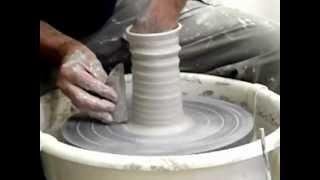 A mug is a mug, is a mug . . . . .unless it's a tumbler !!