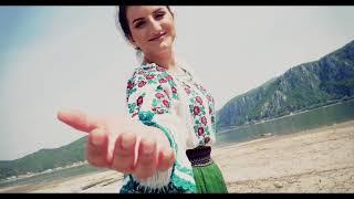 Narcisa Băleanu -Joacă,nană,danțu bine -NOU 2018