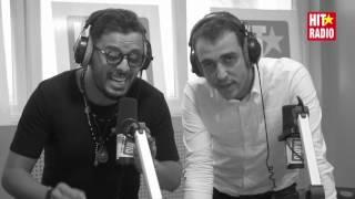 Momo et Hatim Ammor - Hasdouna (Version Live)