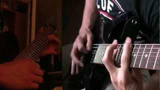 Original - RAINBOW - Instrumental Metal