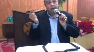 المودة والطرق اليها القس عماد عبد المسيح