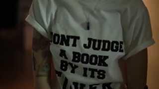 Twiggy - Sweet Revenge (Official Video) HD Indie Artist 2015