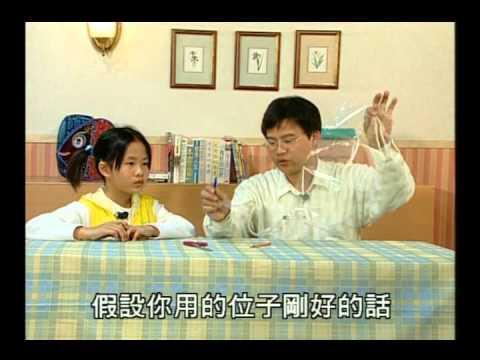 國小_自然_補充─製作玩具噴泉【翰林出版_四下_第三單元 水的奇妙現象】 - YouTube