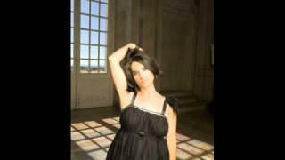 Cristina Branco - Porque Me Olhas Assim
