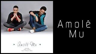 CALEMA - Amolê Mu [ Album 2014 ] Letra