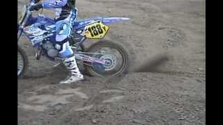 2 Stroke Fun - Motocross Clips With Sound