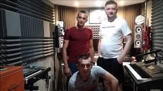 Šimon Kundra & Marek Bolvan- Slniečko k zemi sa skláňa
