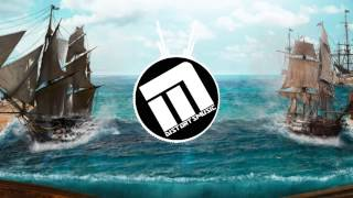 Alan Walker - Fade [DM Release]
