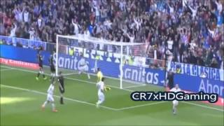 Cristiano Ronaldo - Remember The Name (Remix)