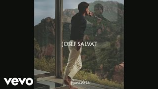 Josef Salvat - Paradise (Official Audio)