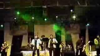 La furia Oaxaqueña - El oaxaqueño