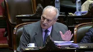 Diputado Cigogna Luis Francisco Jorge - Sesión 13-09-2017 - PL