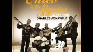 chico and the gypsies   morir de amor