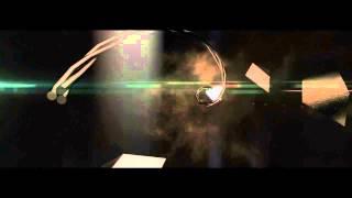 Exquisite Intro by Spirit (720p)