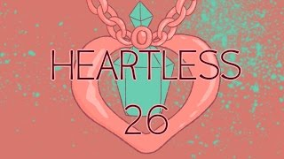 Heartless -26-