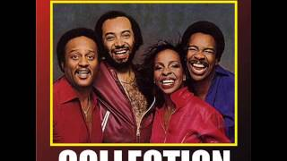 Goodnight My Love - Gladys Knight & The Pips