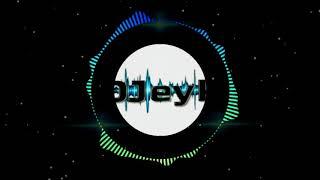 Super Brostep-DJeykMusic-Non Standard.